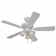 Harbor Breeze 44-in Ceiling Fan***SOLD***